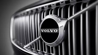 Volvo Cars ofrece un nuevo servicio de garantía en las piezas empleadas en las reparaciones