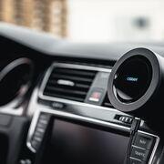 Osram presenta su nuevo purificador de aire AirZing Mini para automóviles