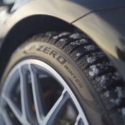 ¿Neumáticos de invierno o de todo tiempo?