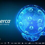 Serca convierte su congreso anual en el Serca Digital Meeting 2020