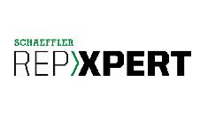 blogRepXpert