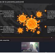 La posventa postCovid: cierres, integración en redes y tendencia al mantenimiento integral