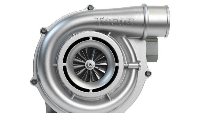 El turbo: funcionamiento y claves para su lubricación