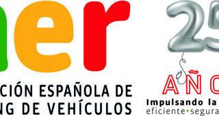 La Asociación Española de Renting de Vehículos (AER) cumple 25 años