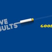 Goodyear lanza la campaña Drive Results para ayudar a las flotas a ahorrar en tiempo y costes