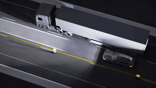 ECEC destaca el papel de la tecnología de iluminación LED y sus últimos avances
