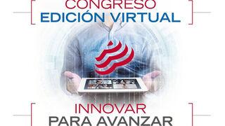 Grupo Peña se cita con los talleres en evento virtual