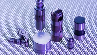 Cómo reemplazar el taqué hidráulico: consejos para su sustitución