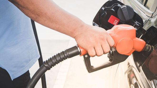 El consumo de biocarburantes deberá ser el 9,5 % en 2021 y el 10% en 2022
