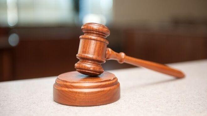 Investigan la gestión municipal en el caso del taller de Oviedo ocupado ilegalmente dos años