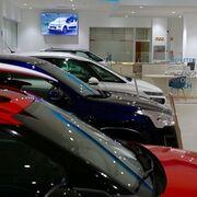 Un concesionario, condenado a devolver el doble del precio de un coche