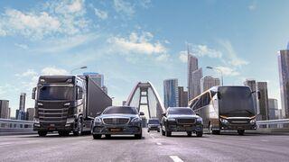 Continental registró una ligera recuperación en el tercer trimestre del año