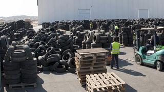 """TNU replica a Asintra que las incidencias en Canarias son """"ajenas a su cometido"""""""
