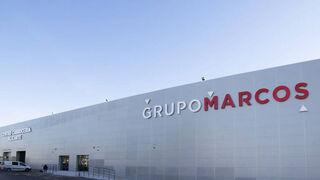Gran apuesta en tiempos de Covid: inaugurado un taller de 8.000 m2 en Alicante solo de carrocería