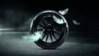 Pirelli se convierte en el líder mundial del sector en el índice de sostenibilidad Dow Jones