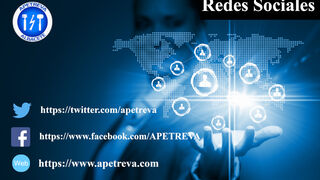 Apetreva (Cetraa Albacete) estrena página web