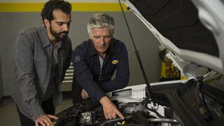 Midas Plus, el servicio de tarifa plana todo en uno para el mantenimiento del coche