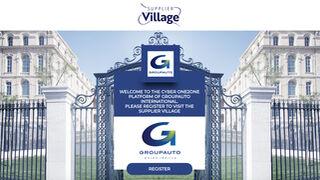 GAUIb muestra la realidad del mercado ibérico en el Cyber One2One de Groupauto International