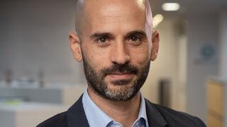 """Laurent Gambotti (Partakus): """"En Andalucía hemos conseguido una cobertura tan buena como la de Madrid"""""""