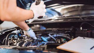 Mantenimiento preventivo del coche: 11 puntos vitales a revisar