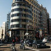 Asetra solicita una nueva moratoria para los talleres de Madrid Central