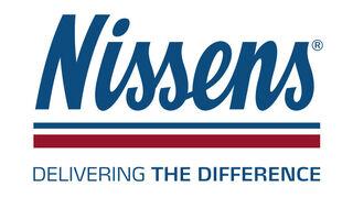 Nissens comprará parte de AVA Cooling
