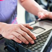 La red de Talleres CGA alerta de correos electrónicos que suplantan su identidad