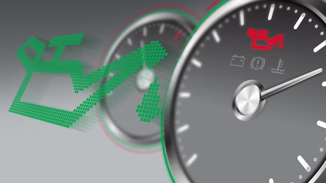 Castrol incluye un nuevo buscador de aceites y fluidos en su web