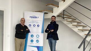 Carlos Manuel García, nuevo asesor externo de Marketing y Comunicación de Pemebla