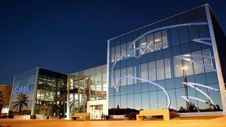 El top 10 de las empresas de talleres multimarca por volumen de negocio