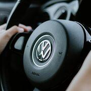 Volkswagen ID.3 llega a Canarias