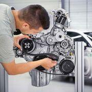 REPXPERT, el Blog del Taller Mecánico: ¿Por qué es cada vez más importante el sistema auxiliar?