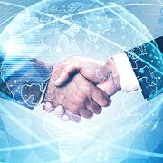 ¿Qué papel juegan las redes de talleres en un mercado en consolidación como el actual?