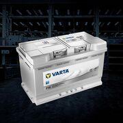 Las baterías AGM o EFB de Clarios, soluciones para la tecnología Start-Stop