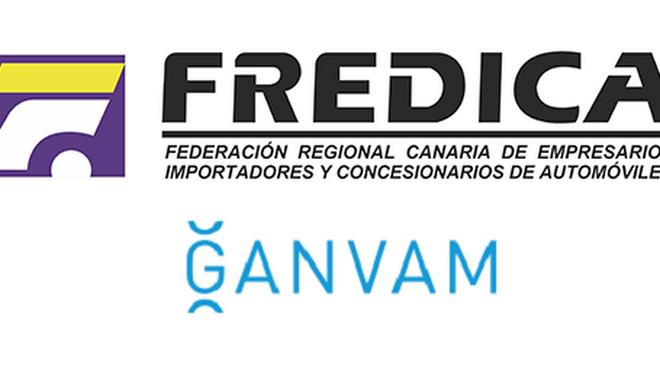 Ganvam incorporará a Fredica (Canarias) a partir de enero