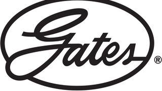 Gates lanza la gama E-Start, relevando a EMD del mercado