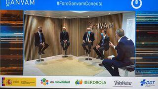 En 2025 habrá más de nueve millones de turismos conectados en España