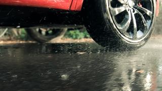 General Tire apuesta por lo ecológico con el Grabber GT Plus