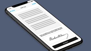 Personalización de informes, nueva funcionalidad de la herramienta XT50 de Apcas