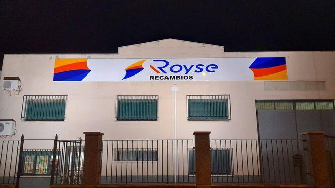 Tres socios de Aser se fortalecen con nuevas aperturas e instalaciones