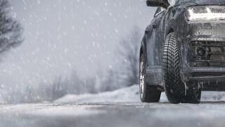 Consejos para reducir el desgaste de los neumáticos