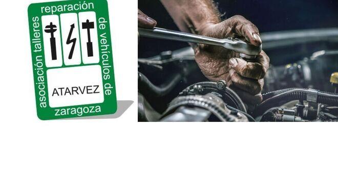 """Atarvez: """"Quien recurre a talleres ilegales ya sabe dónde se mete"""""""