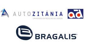 Autozitânia, socio de AD Parts en Portugal, compra Bragalis (Serca)