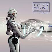 Autopromotec cierra con éxito Futurmotive y ya mira a la cita híbrida de mayo