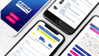 Ajusa Mobile mejora su sistema de búsqueda