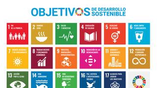 Adine se suma al Pacto Mundial de Naciones Unidas