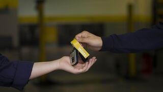 Midas estrena servicio de recogida y entrega rápida y segura del vehículo