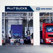 Antonio Atiénzar (Cetraa): Reivindicando el taller de vehículo industrial