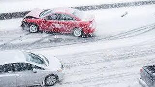 TÜV SÜD aconseja revisar a fondo el automóvil ante los desplazamientos navideños