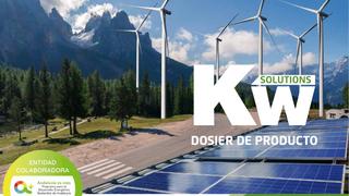 Nueva campaña de Fedama para mejorar el ahorro energético de los talleres